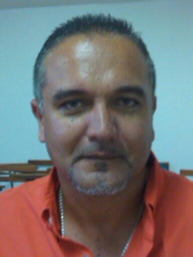Erno Velasquez
