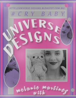 Universe Designs -