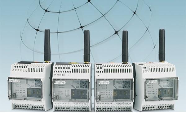 Supervisión de alarmas a través de la red de telefonía móvil