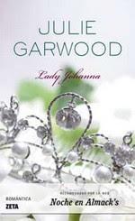 http://www.goodreads.com/book/show/12656519-lady-johanna