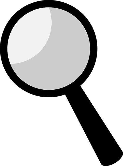 clues detective find  vector graphic  pixabay