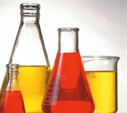 derivados petroleo1