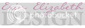 Erin Elizabeth Design
