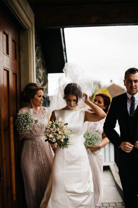 Belfast Wedding Photographer Northern Ireland   Nick and