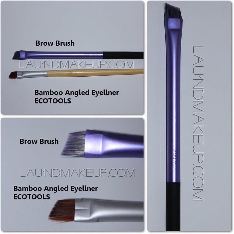 rt.browbrush