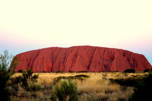 IMG 9749 Uluru Dreaming 2012
