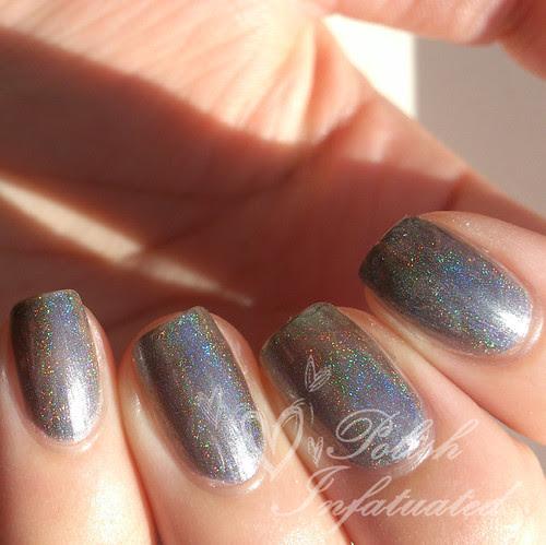 ABC_Glitter Gal