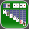 MobilityWare - Solitaire artwork