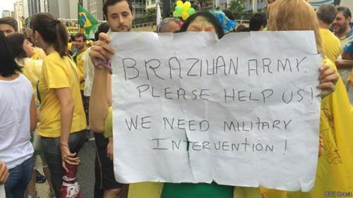 150316003925_protesto7_640x360_bbcbrasil