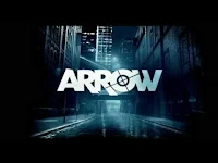 "Review Serial Televisi Action DC Comics ""Arrow"""