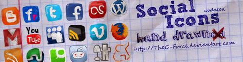 social-media-icons-14