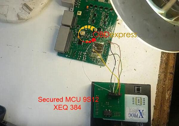 xprog-land-rover-kvm-unlock-14