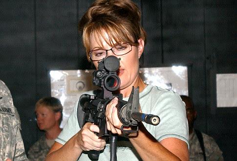 http://noahfairbanks.com/wp-content/uploads/2011/01/PALIN-GUN.jpg