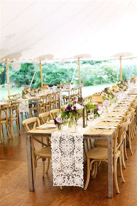 25  best ideas about Farm Table Wedding on Pinterest