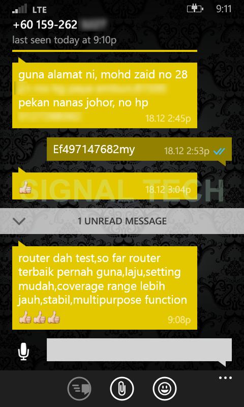 Bd4mHHB.png