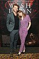 joey king and ryan phillippe team up for wish upon screening 01