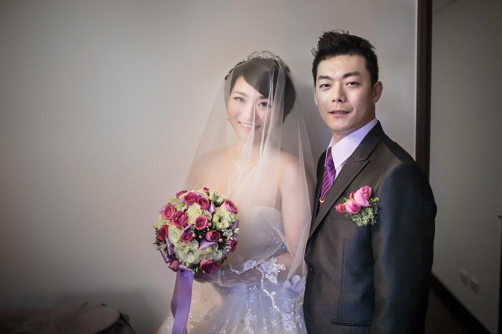 承威&雅芳 婚禮紀錄 (27)
