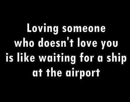 Loving Someone Funny Pictures Quotes Memes Funny Images Funny