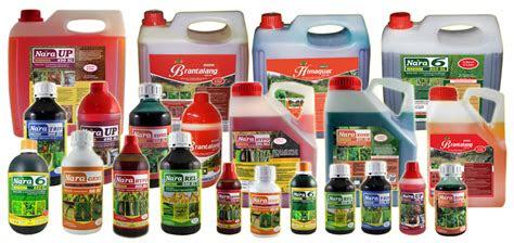 pt peroksida indonesia pratama jual obat obatan pertanian