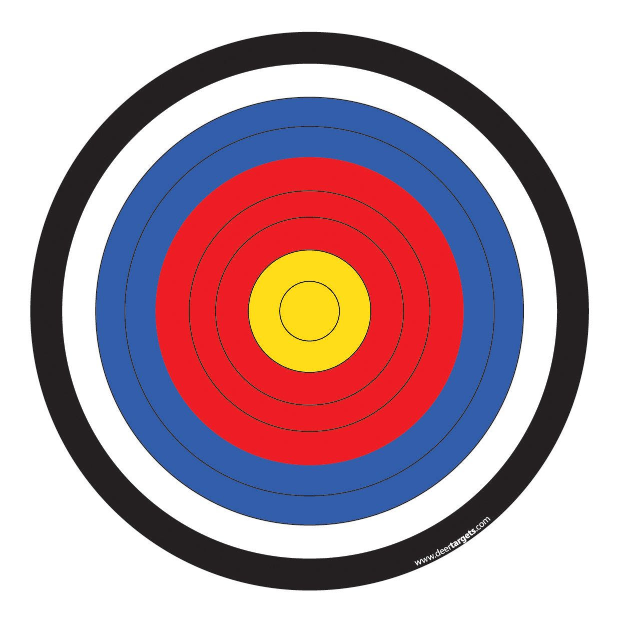 1000+ images about targets on Pinterest   Cabin