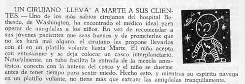 cirujano_marte