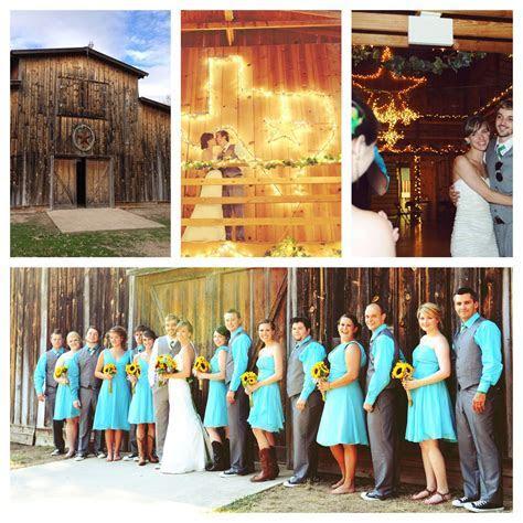 Jack's Barn, Salado TX: Reception Venue Dream come true