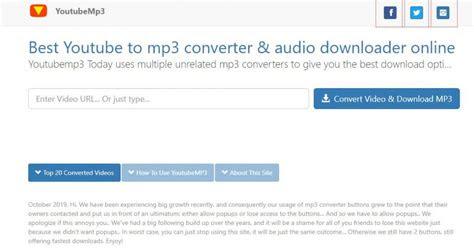 top  ytmp cc alternatives  covert video  mp