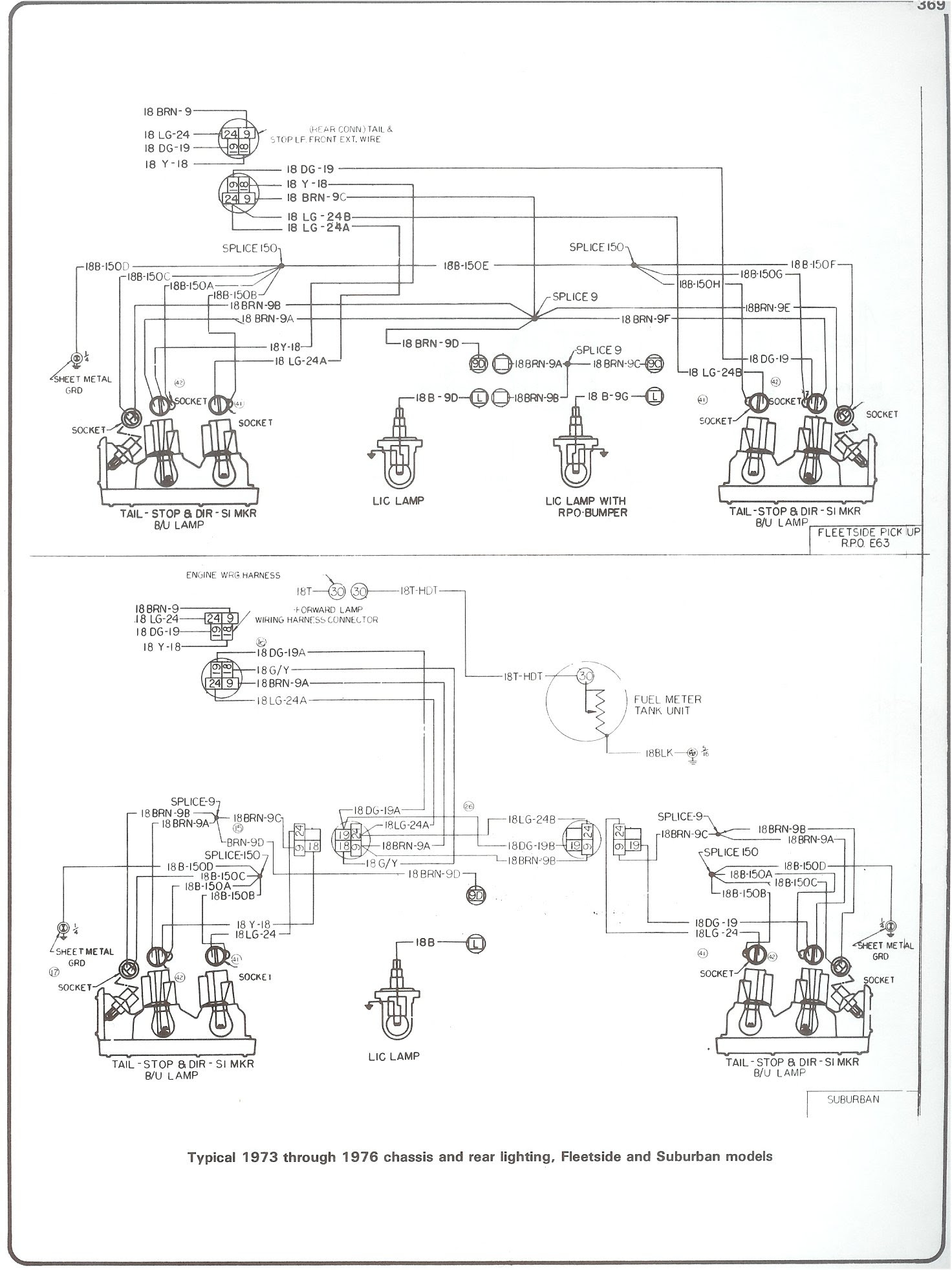 76 Chevy Column Wiring Diagram Wiring Diagram Solution Solution Amarodelleterredelfalco It