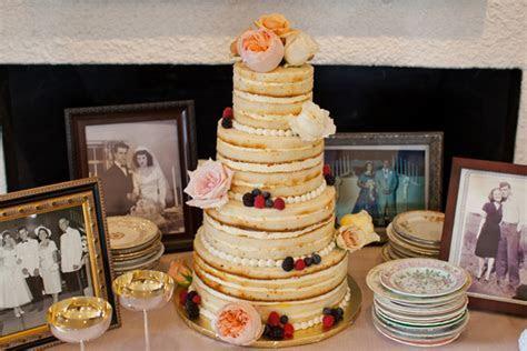 Austin Texas Garden Wedding   Best Wedding Blog