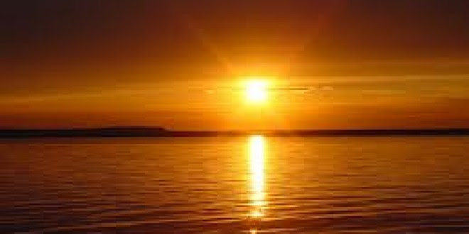 Nasa nos advierte sobre el Sol