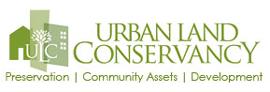 http://www.urbanlandc.org/