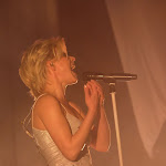 Robyn Was Truly Brilliant As She Morphed An Arena Into A Booming Dance Club: Review - Nj.com