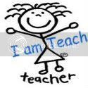 I am Teach
