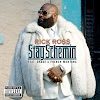 Rick Ross - Stay Schemin' (feat. Drake & French Montana) (Clean / Explicit) - Single [iTunes Plus AAC M4A]
