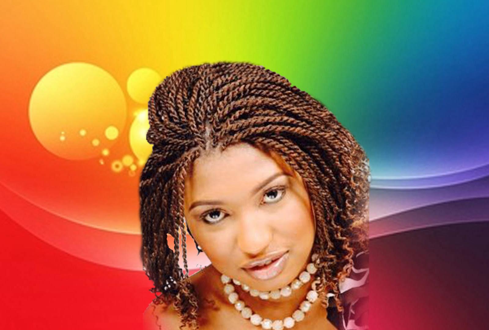 Mouna's African Hair Braiding Denver Colorado braiding ...