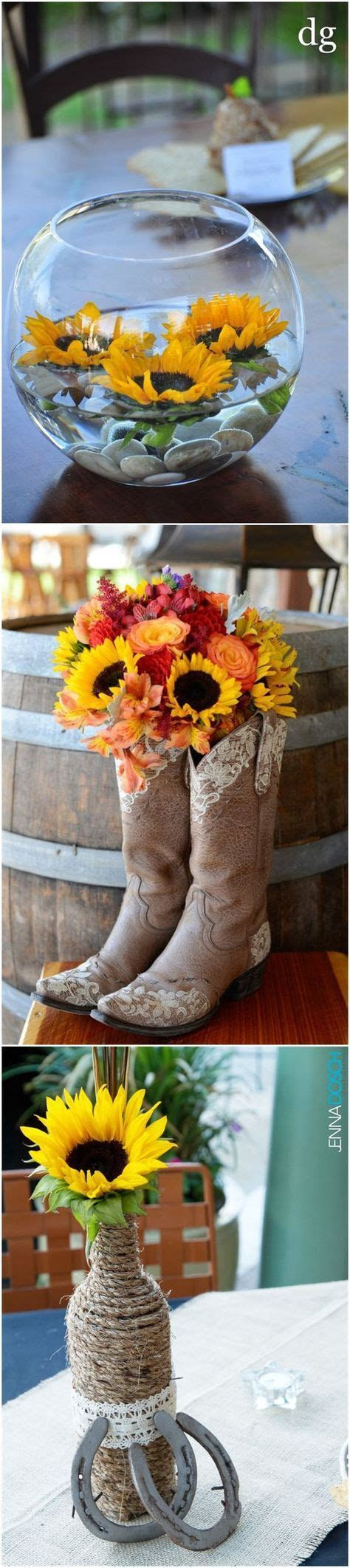 Best 25  Rustic wedding showers ideas on Pinterest   Diy
