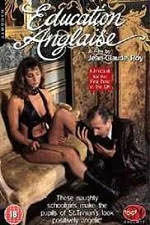 Éducation anglaise 1983 Watch Online