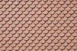 wall-u3r.jpg (149002 Byte) texture
