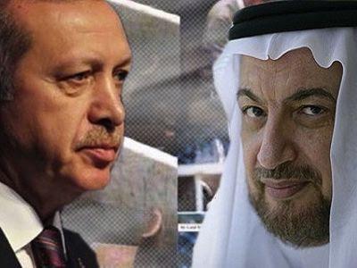 Συμβούλιο Στρατηγικής Συνεργασίας με την Τουρκία και τώρα;