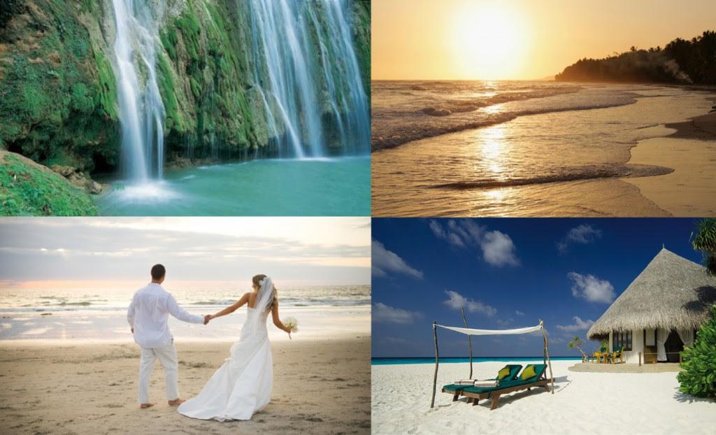 Destination Haiti A Votre Service Events Blog Nj Wedding Planner Ny Wedding Planner Destination Wedding Planner Luxury Wedding Planning Event Planning