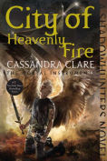 http://www.barnesandnoble.com/w/city-of-heavenly-fire-cassandra-clare/1116394309?ean=9781481444422