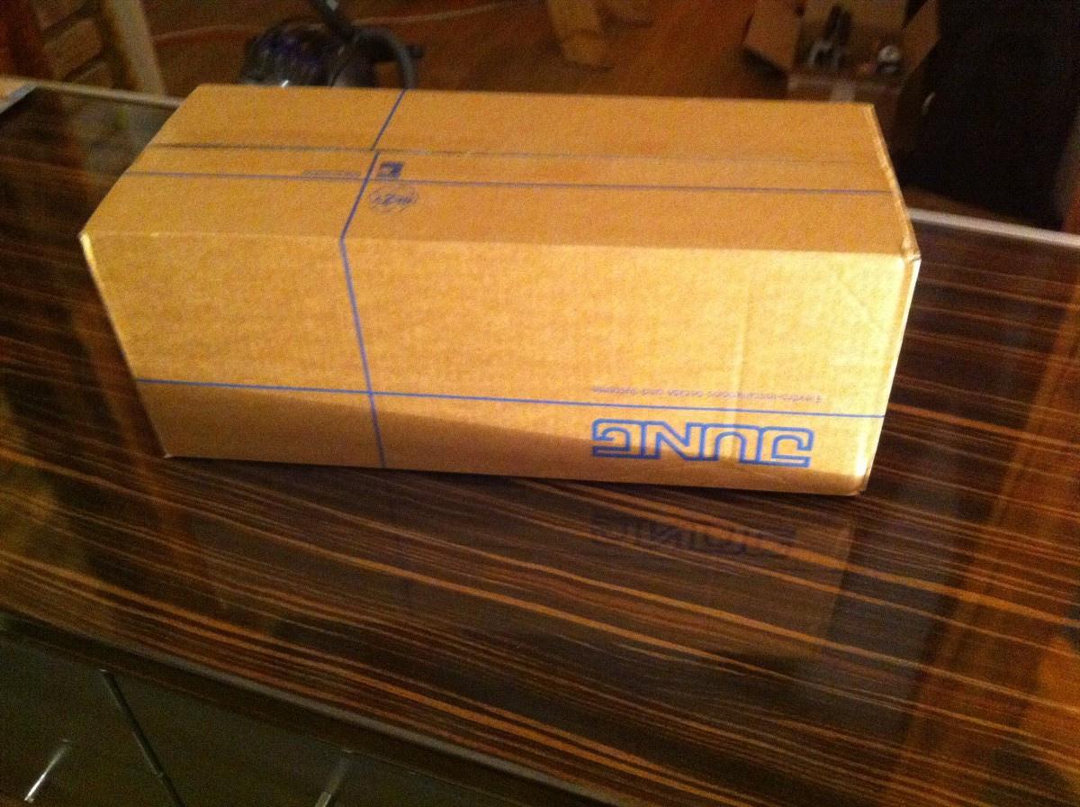 Paket - 2