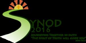 synod-logo_new