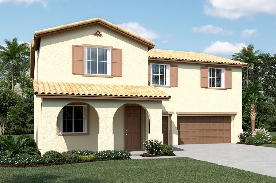 Manteca homes for sale  Homes for sale in Manteca CA  HomeGain