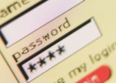 password_star