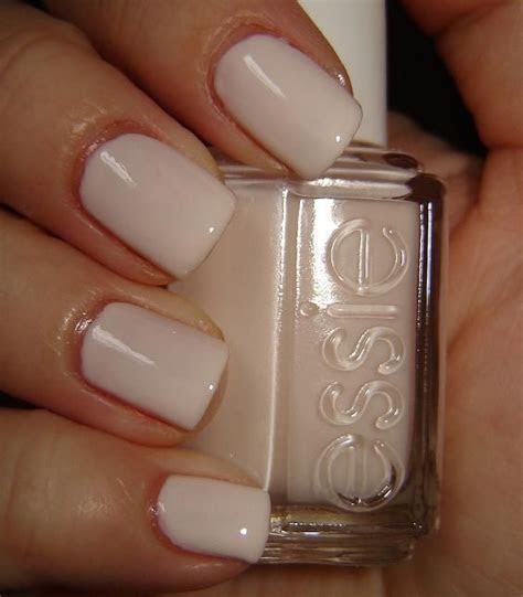 Best 25  Wedding nail polish ideas on Pinterest   The knot