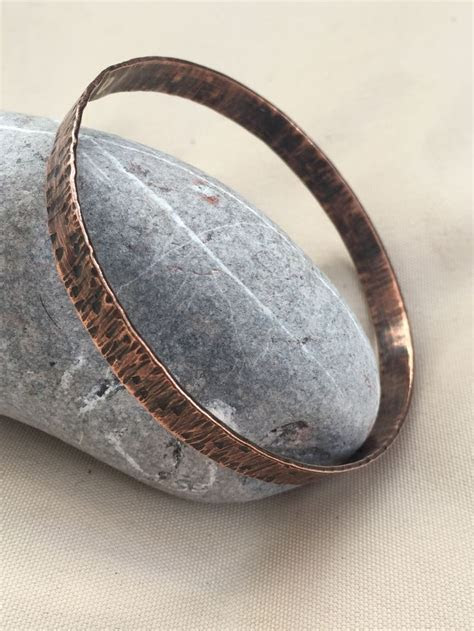 25  unique Copper anniversary gifts ideas on Pinterest