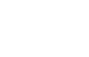 Bike White Bicycle Clip Art At Clker Com Vector Clip Art Online Royalty Free Public Domain