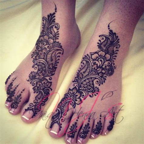 25  best ideas about Unique henna on Pinterest   Simple