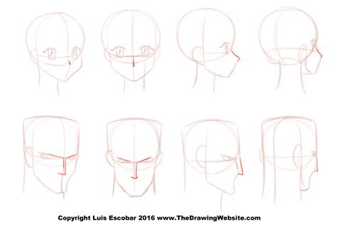 drawing beginner start   drawing website